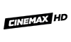 Cinemax1