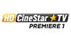 CinestarPremiere1