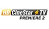 CinestarPremiere2