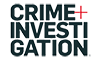 CrimeInvestigation
