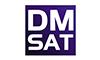 DMSat