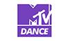 MTVDance