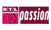 RTLpassion