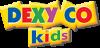 DexyTV